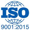 advantage marine services ship maintenance topside underwater steel fabrication engineering others iso 9001 2015